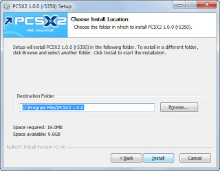 pcsx2 download with bios and plugins for windows 7 64 bit