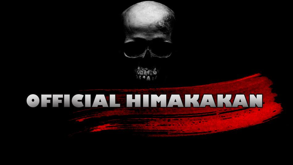 Himakakan :D – Free Download Full Version & Tutorial